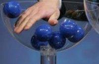 Определены соперники среди 8 лучших футбольных клубов сезона 2011/2012