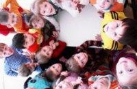 Днепропетровские областные власти вручили 20 многодетным матерям звания «Мать-героиня»