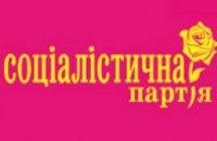 Валентин Рыбалко: «Новая коалиция обречена на провал»