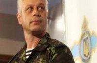 За сутки погибло трое украинских солдат, - СНБО