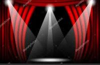 «Волшебные мелодии любимого кино»: днепровский театр эстрады приглашает днепрян на современный спектакль