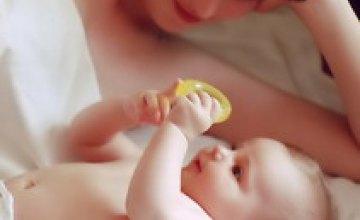 Облздрав начал месячник планирования семьи и сохранения репродуктивного здоровья в Днепропетровской области