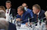 Днепропетровщина - один из самых мощных регионов Украины, лидер по  многим показателям социально-экономического развития, - президент Украины