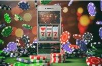 Игра без риска: ТОП 5 легендарных слотов от Murka Games