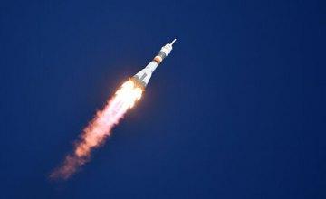 Святослав Олейник поздравил коллектив КБ «Южное» с успешным запуском ракеты-носителя «Антарес»