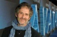 В США погиб автор музыки к «Титанику» Джеймс Хорнер
