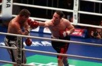 Бывшего чемпиона мира по боксу зарезали в семейной драке