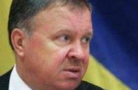 Глава ЦИК пообещал огласить результаты выборов до 17 февраля