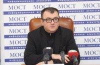 В Украине за секс с женой без ее согласия грозит срок 10 лет: о каких изменениях важно знать (ФОТО)