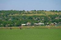 Через відсутність ринку землі селяни з Дніпропетровщини щороку втрачають тисячі гривень