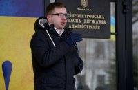 Украинцы неоднократно доказывали, что могут устроить «народный импичмент», - Игорь Полищук