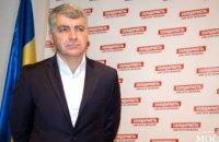 Избиратели сделали выбор на пользу развития и децентрализации, - председатель Межевской ОТГ Владимир Зражевский