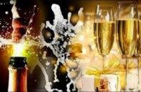 Шампанское полезно для здоровья, - ученые