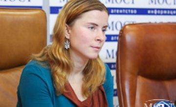 Днепропетровские работники военкоматов придут на избирательные участки голосовать, никто не будет раздавать повестки, - представ