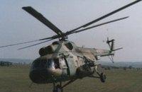 Украина выиграла тендер на ремонт вертолетов хорватских ВВС