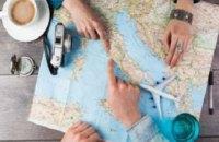Куда могут поехать украинцы без вакцинации (ПЕРЕЧЕНЬ СТРАН)