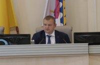 Польские депутаты приняли резолюцию в поддержку Днепропетровщины