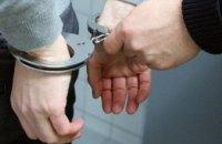 В Днепропетровской области взяли под стражу членов межрегиональной преступной группировки, грабившей пенсионеров (ПОДРОБНОСТИ)