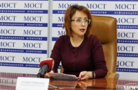 За время новогодних и рождественских праздников в Днепропетровской области было госпитализировано 56 людей с наркотическим опьянением