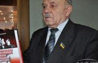 Выступления оппозиционных лидеров с призывами к восстанию должны расследоваться прокуратурой, - глава областного совета ветерано