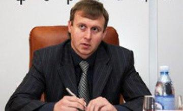 Адвокат Евгений Большаков: «Увольнение Бориса Дедова незаконно»