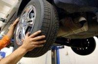 Служба  автомобильных дорог советует водителям заранее подготовиться к зиме