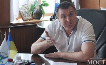 Украинское государство сможет существовать, только имея возможность обороняться и предотвращать посягательства, - Леонид Шиман