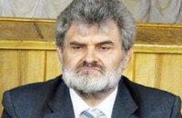 Андрей Мартынюк: «Главбух «Днепрооблэнерго» в бегах»