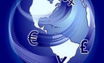 НБУ начнет регулировать электронные деньги