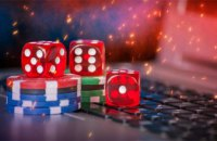 Онлайн-казино Миллион - более 3000 лицензионных игр, крупные выигрыши и бонусы