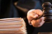 Успех судебной реформы можно оценивать по доверию граждан к суду, - адвокат