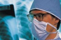 СИЗО Днепропетровской области закупили 3 рентген-аппарата и 6 стоматологических установок