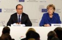 В Милане сегодня открывается саммит форума «Европа-Азия»