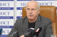 Оперативная информация о ликвидации последствий непогоды на дорогах  Днепропетровской области