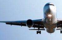 Когда возобновятся международные авиаперевозки: Криклий назвал сроки и условия