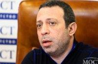 Российский бизнес не должен работать в Украине, - Геннадий Корбан