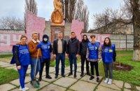 Мир и человеческая жизнь - самая большая ценность, которую нужно беречь, - Сергей Никитин о целях и задачах марафона «Толока Памяти»