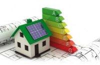 В Межевской объединенной громаде будут внедрять принципы энергетического менеджмента