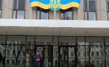 Виктор Янукович собирается на 20% сократить штат облгосадминистраций