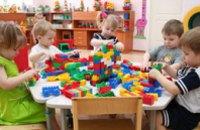 Азаров поручил проверить работоспособность и безопасность систем отопления в детских учреждениях