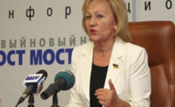 Уголовное дело против Юлии Тимошенко – начало политических репрессий в Украине, – народный депутат