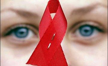 Украина вышла в лидеры по распространению СПИДа