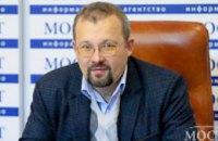 Только одна из крупных торговых сетей Днепропетровска обратилась в СЭС для санитарной проверки продукции в преддверии новогодних