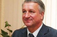 Иван Куличенко поздравил партизан и подпольщиков Днепропетровска с Днем партизанской славы
