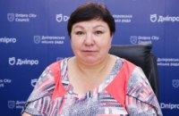 Заходи галузі культури: скільки коштів витрачає на це Дніпро