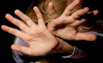 В Украине удвоилось число сексуальных преступлений в отношении детей