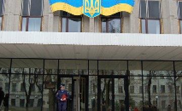 Общественный договор должен стать эффективным механизмом развития области, - Дмитрий Громаков