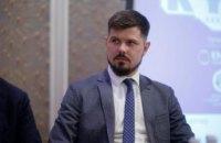 Неплатежи населения за доставку газа достигли 700 млн грн, - АГРУ