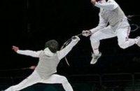 Украинец стал бронзовым призером этапа Кубка мира по фехтованию