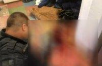 Стал между женщинами и получил ножевое ранение: на Днепропетровщине задержана женщина за нанесение телесных повреждений